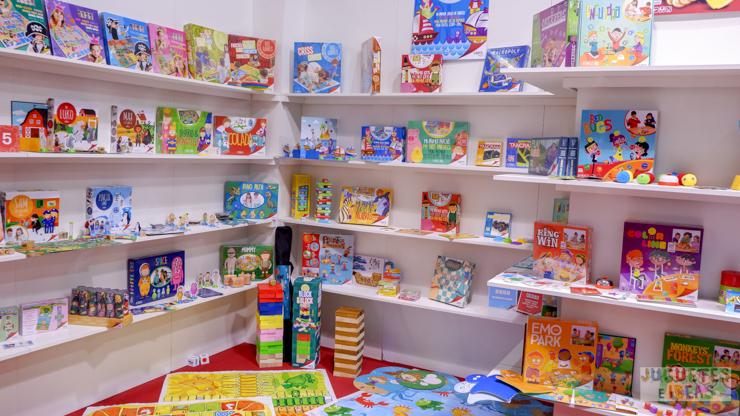 spielwarenmesse-feria-del-juguete-de-nuremberg-2019-86