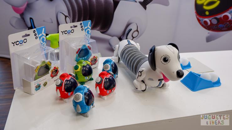 spielwarenmesse-feria-del-juguete-de-nuremberg-2019-9