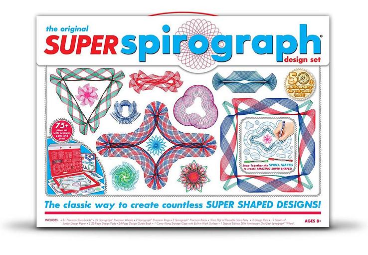 spirograph-super-kit-fabrica-de-juguetes