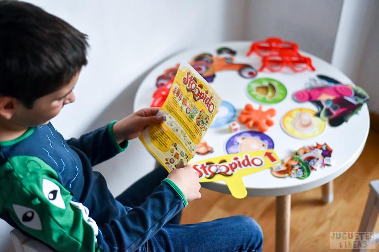stoopido-de-diset-jugueteseideas-5