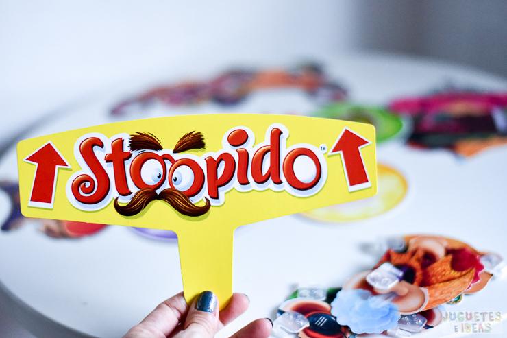 stoopido-de-diset-jugueteseideas-8
