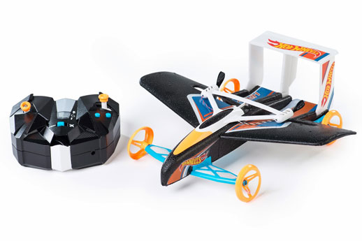 street hawk de hot wheels en juguetes e ideas
