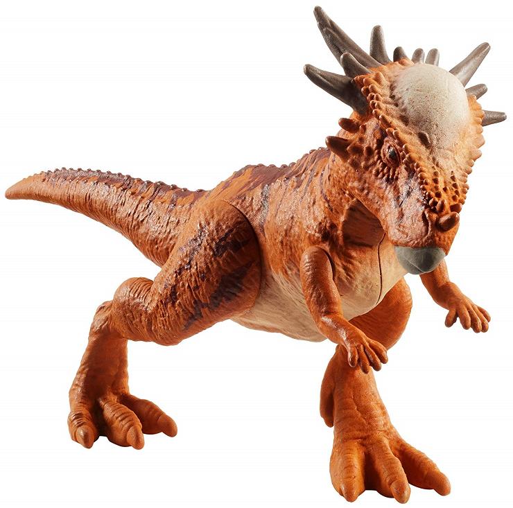 stygimoloch-de-ataque-jurassic-world