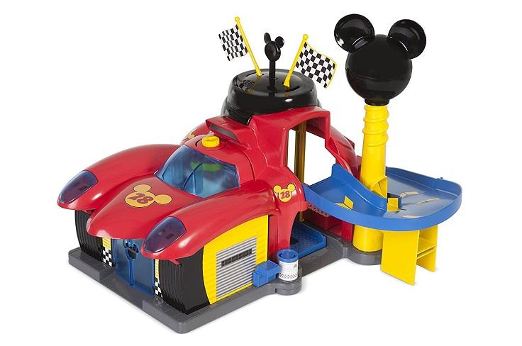 super-garaje-mickey-super-pilotos-imc-toys