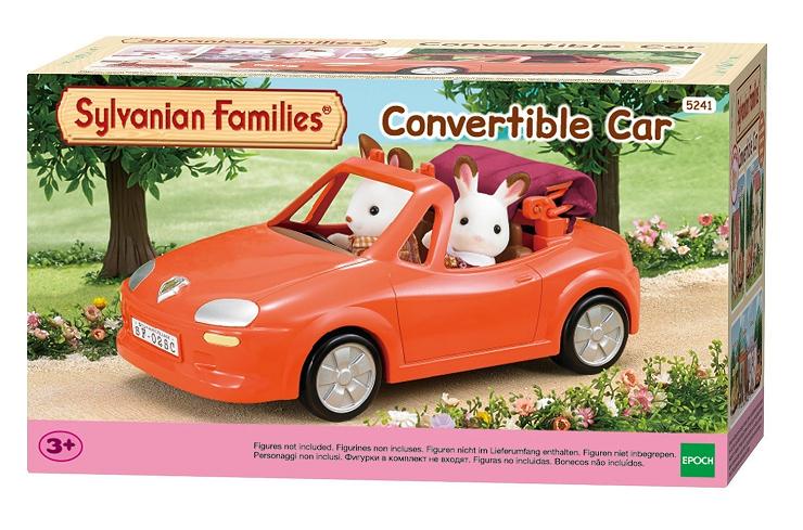 sylvanian-families-coche-descapotable