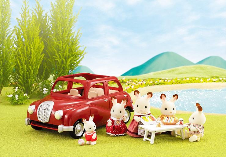 sylvanian-families-coche-familiar