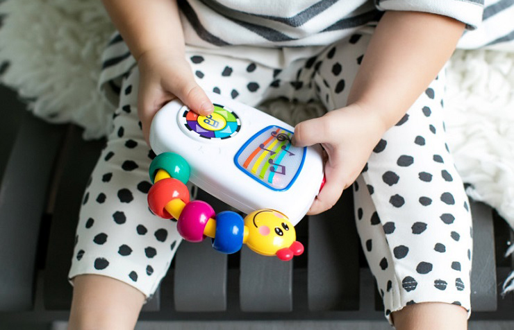 take-along-tunes-musical-toy-baby-einstein