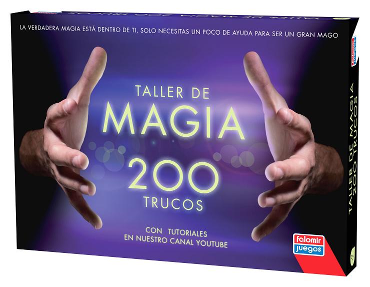taller-de-magia-200-trucos-falomir