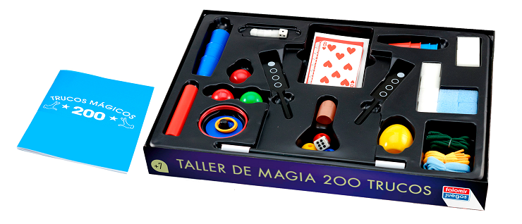 taller-magia-200-trucos-falomir
