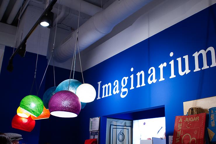 taller-vuelveajugar-en-imaginarium-5