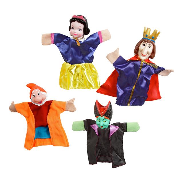 teatro-marionetas-miyo