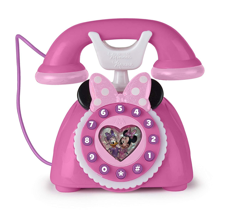 telefono-minnie-imc-toys