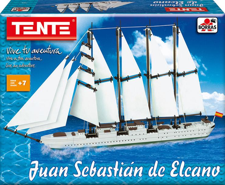 tente-juan-sebastian-de-elcano