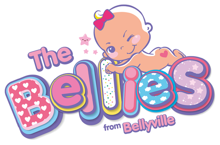 the-bellies-from-bellyville-famosa