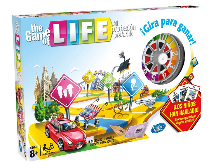 the-game-of-life-hasbro