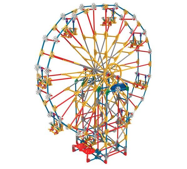 thrill-rides-parque-de-atracciones-fabrica-de-juguetes