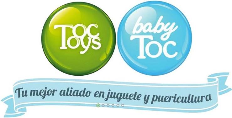 toctoys-babytoc-logos