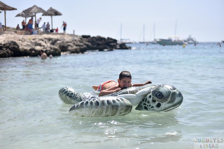 tortuga-hinchable-de-intex-para-playa-o-piscina-jugueteseideas-8