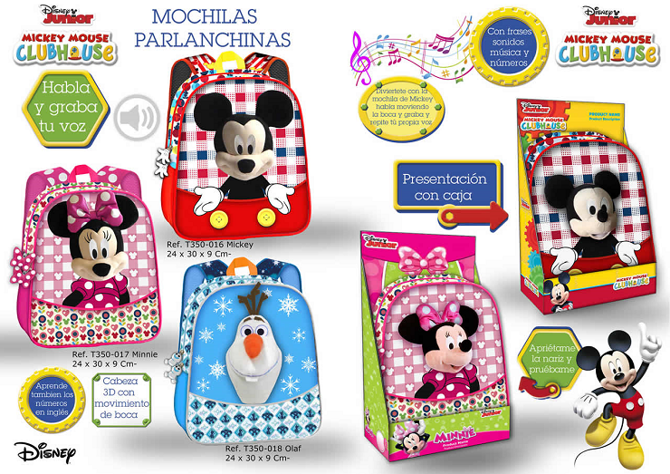 toybags-mochilas-parlanchinas
