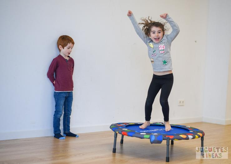 trampolin-3-en-1-smartrike-mas-que-un-parque-de-bolas-11