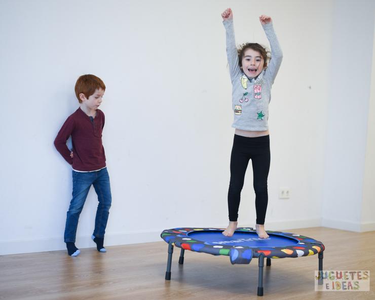 trampolin-3-en-1-smartrike-mas-que-un-parque-de-bolas-12