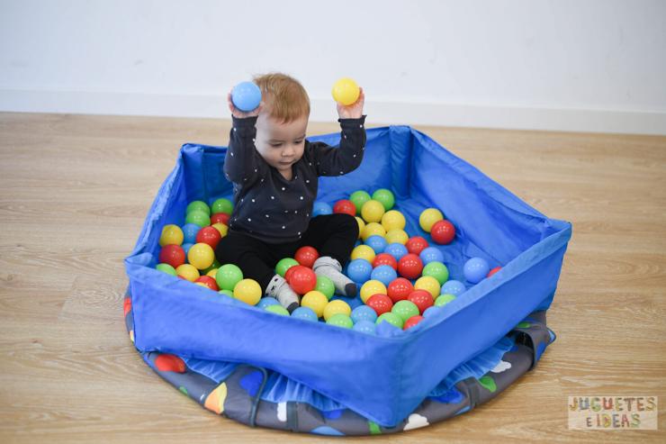 trampolin-3-en-1-smartrike-mas-que-un-parque-de-bolas-16