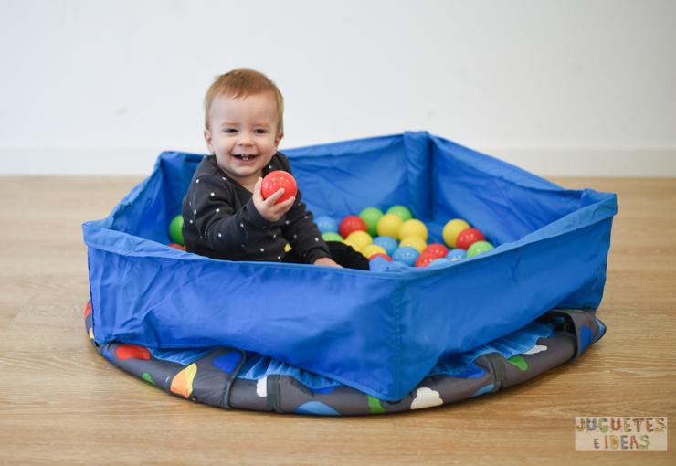 trampolin-3-en-1-smartrike-mas-que-un-parque-de-bolas-19