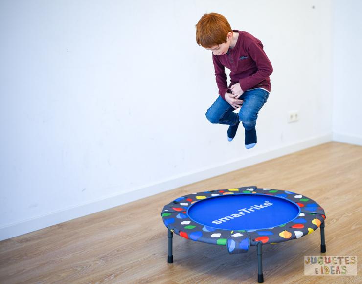 trampolin-3-en-1-smartrike-mas-que-un-parque-de-bolas-6