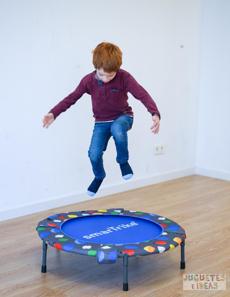trampolin-3-en-1-smartrike-mas-que-un-parque-de-bolas-8