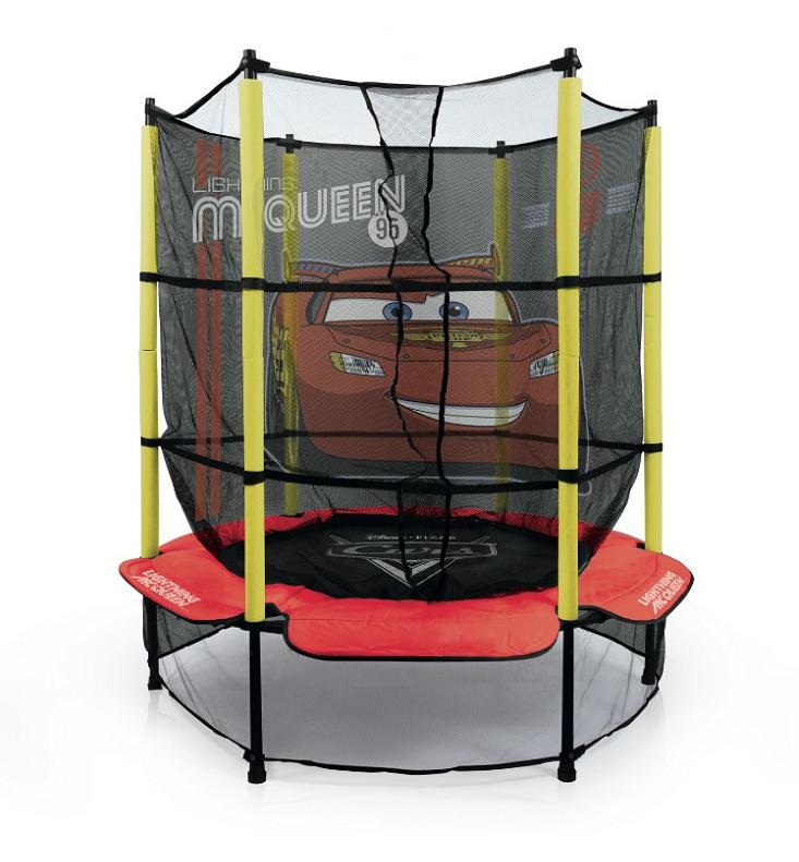 trampolin-cars-injusa
