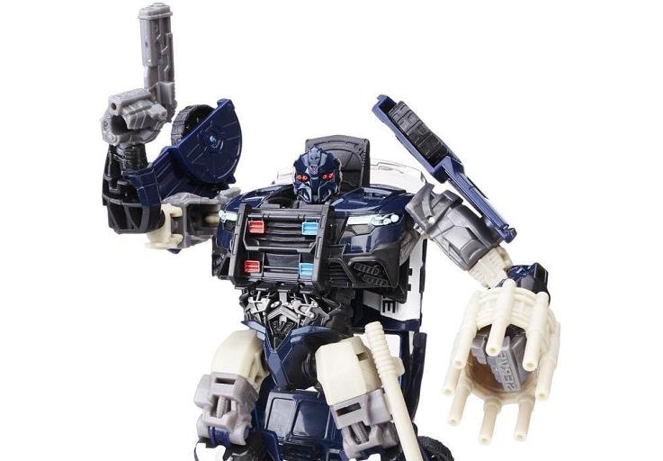 transformers-5-deluxe-hasbro