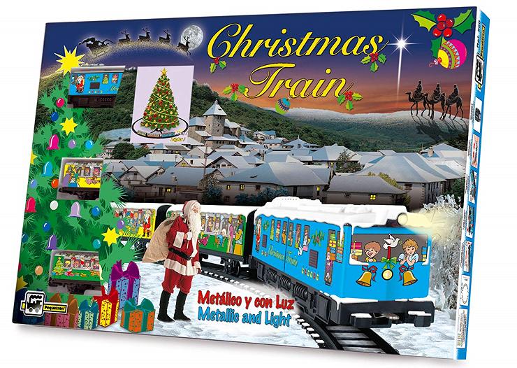 tren-de-navidad-pequetren