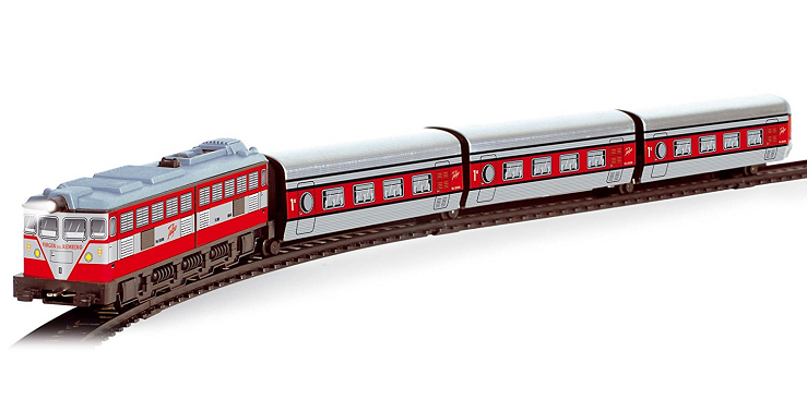 tren-talgo-articulado-pequetren