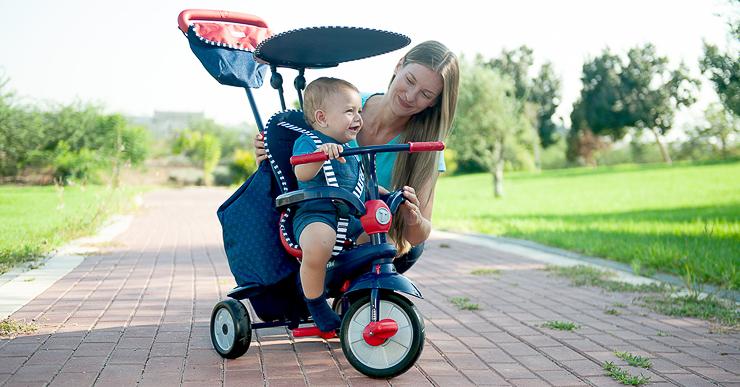 triciclo-shine-blu-red-de-smartrike-2