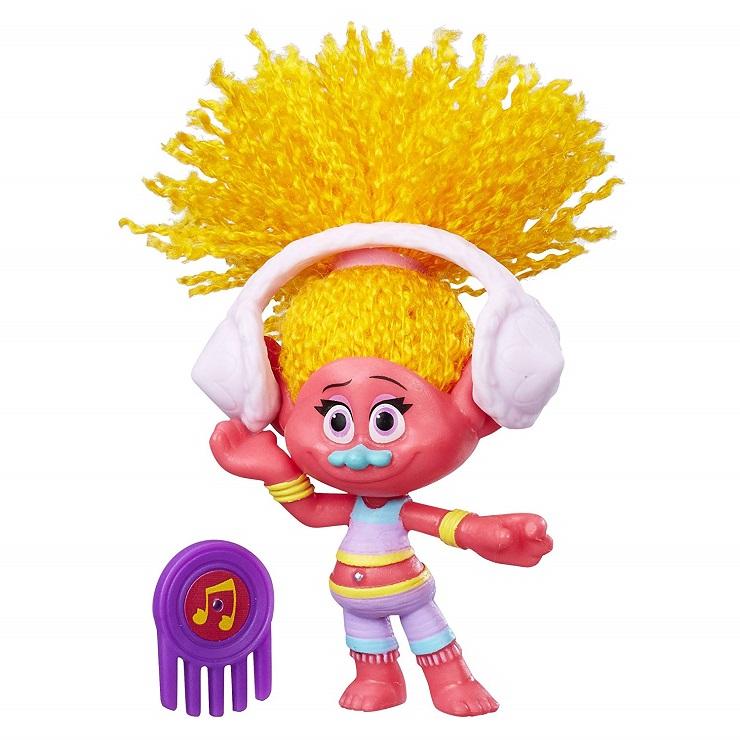 trolls-dj-suki-hasbro
