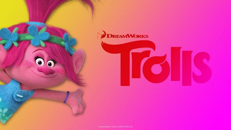 trolls-dreamworks-hasbro