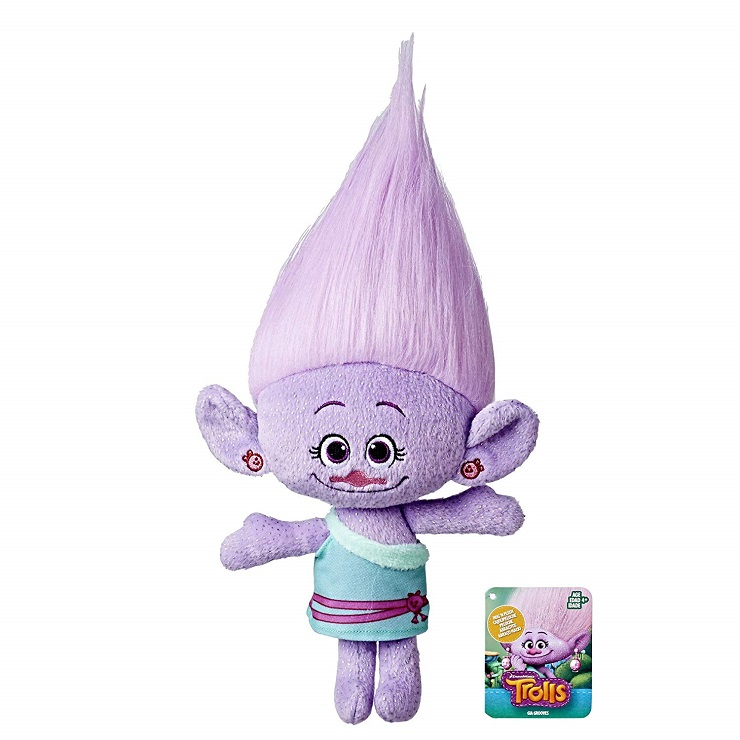 trolls-peluche-suave-grooves