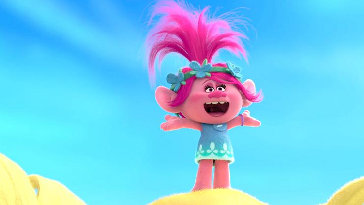trolls-poppy-cantando