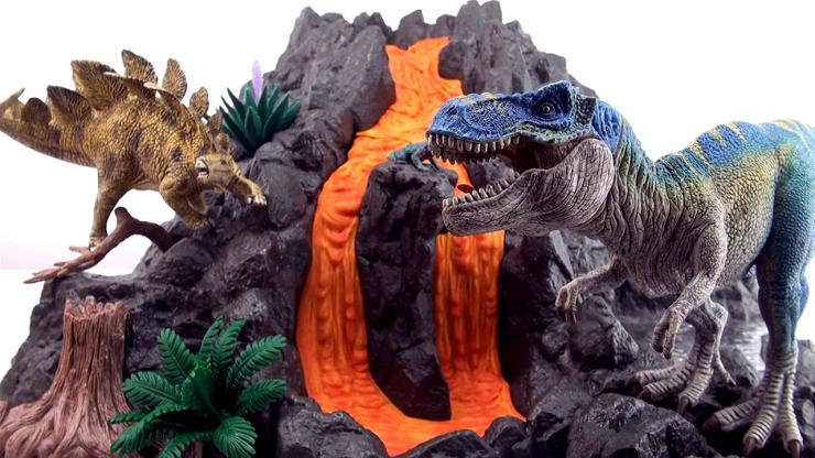 volcan-gigante-con-t-rex-schleich