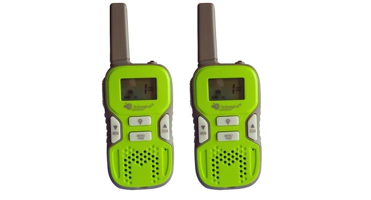 walkie-talkie-explorador-largo-alcance-imaginarium