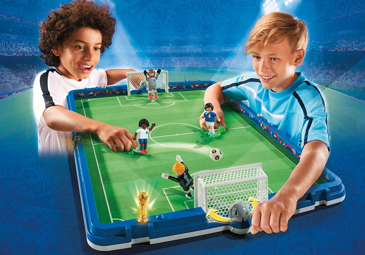 world-cup-fifa-2018-maletín-playmobil