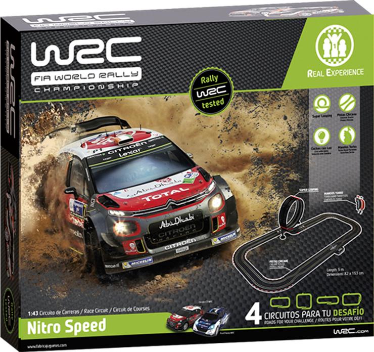wrc-nitro-speed-caja