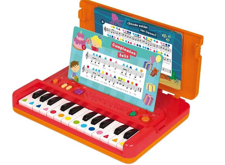yo-aprendo-a-tocar-el-piano-diset