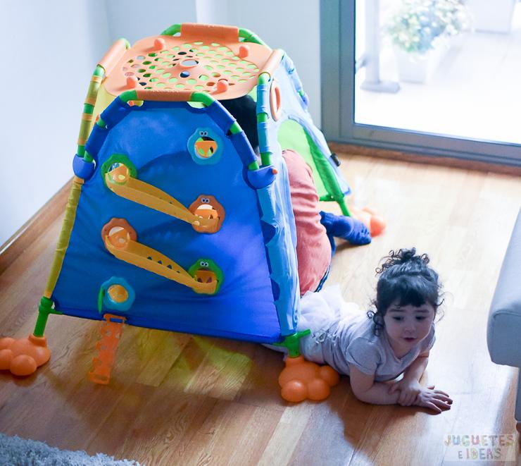 yookidoo-discovery-playhouse-la-casita-plegable-de-actividades-de-toctoys-sorteo-en-juguetes-e-ideas-10