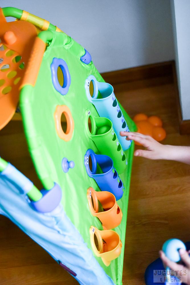 yookidoo-discovery-playhouse-la-casita-plegable-de-actividades-de-toctoys-sorteo-en-juguetes-e-ideas-2