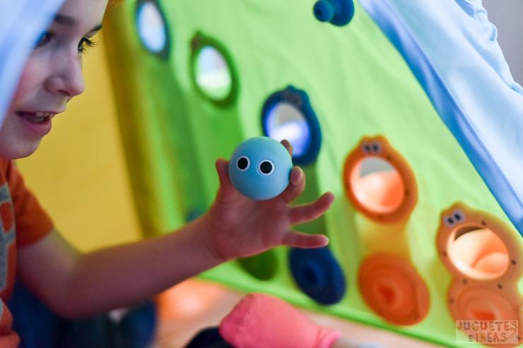 yookidoo-discovery-playhouse-la-casita-plegable-de-actividades-de-toctoys-sorteo-en-juguetes-e-ideas-7