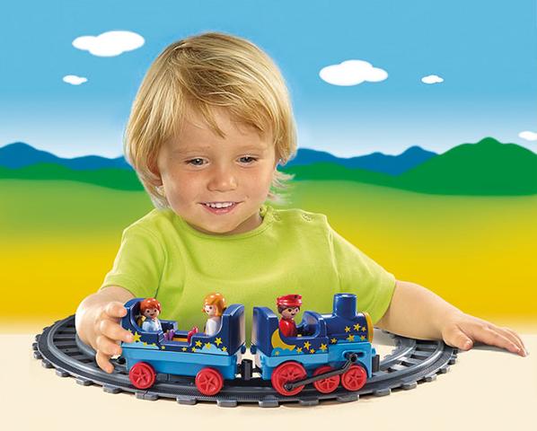 1-2-3-tren-con-vias-playmobil