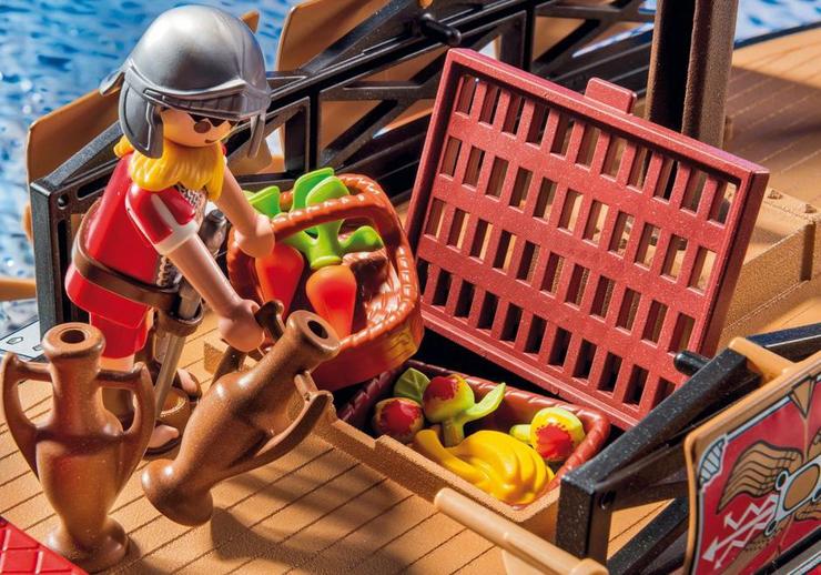 5390_galera-romana-Playmobil-Jugueteseideas6