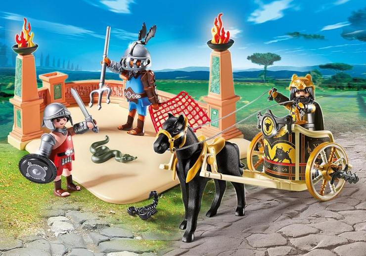 6868_starterset-combate-de-gladiadores-Playmobil-Jugueteseideas