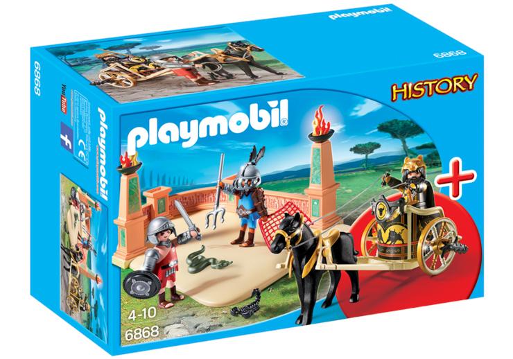 6868_starterset-combate-de-gladiadores-Playmobil-Jugueteseideas2